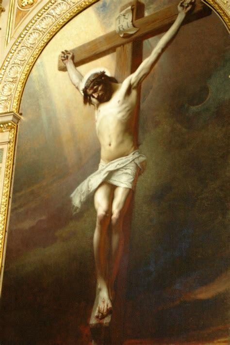 imagenes de jesus en la cruz para niños 191 que significa la palabra inri en la cruz de jes 250 s