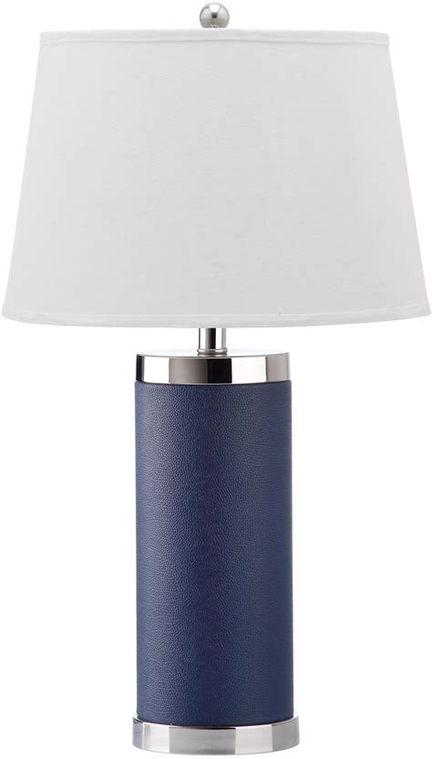 Navy Blue Table L Choose Navy Blue Table Ls If Looking For Beaty In Your Home Warisan Lighting