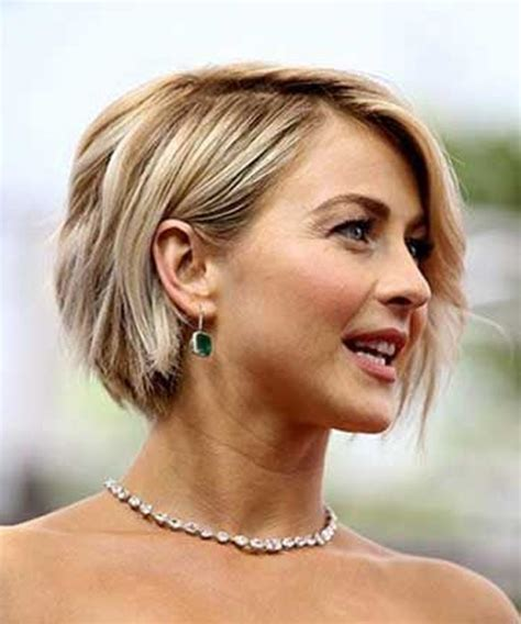 5 best summer haircuts for 2016 best new elle best 5 textured short hairstyles 2016 for women full dose