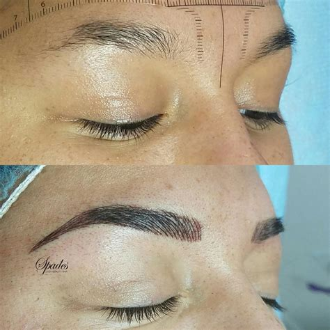 eyeliner tattoo vancouver wa are you looking for high quality eyelash extensions or