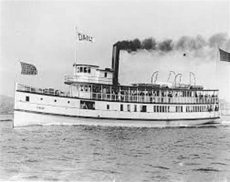 steamboat significance industrial revolution timeline timeline timetoast timelines