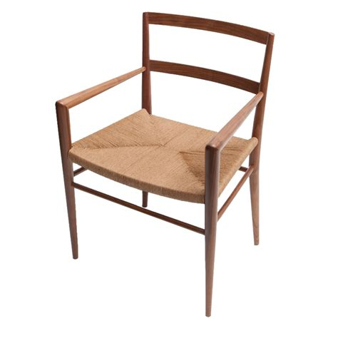 Dining Armchair by Woven Dining Armchair Mel Smilow Suite Ny
