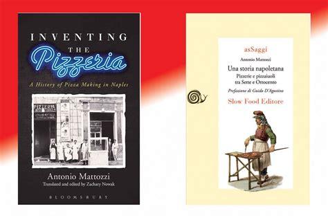 libro the establishment and how libri pizzerie e pizzaioli che hanno fatto la storia di napoli