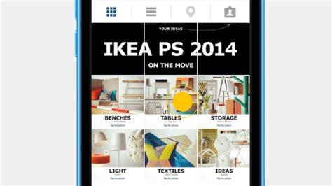 ikea unbox your life adeevee interactive mobile catalogs quot ikea ps quot