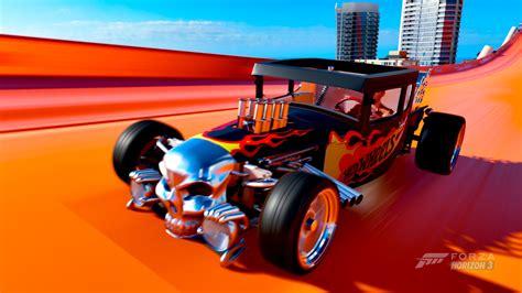 Hotwheels Bone Shaker Set 3 wheels bone shaker by jerichoraccoon941 on deviantart