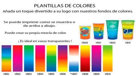Plantillas Curriculum De Dise O Gratis contempor 225 neo plantillas de impresi 243 n gratuita cresta