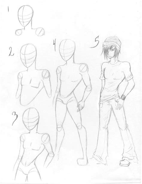 how to draw bodies the world s catalog of ideas