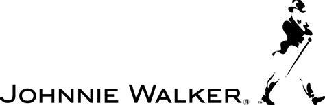 Kaos Johnnie Walker Logo johnnie walker logo font forum dafont