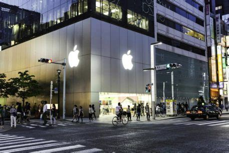 apple x japan apple and antitrust pymnts com