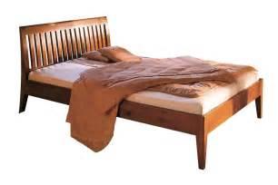massivholz betten sofa zack design betten preise