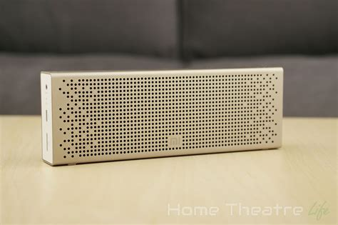 xiaomi v2 stereo bluetooth speaker review does lightning strike home theatre
