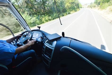 autocares cuadra autobuses cuadra sa tel 233 fono y direcci 243 n empresite