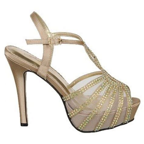 Wedding Shoes Glasgow by 26 Best Wedding Shoes Images On Bridal