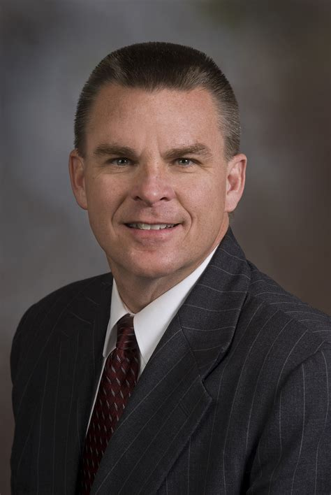Mba Counselor Ncsu by Virginia Tech Announces New Leadership For Dining Services