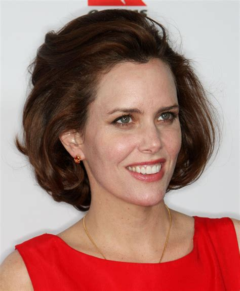 actress skye dear eleanor ione skye microsoft store