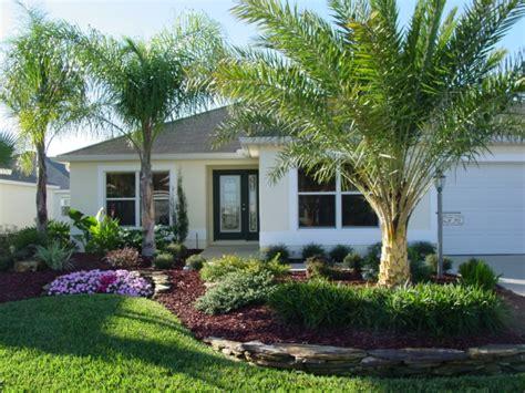 florida green home design group vorgarten gestalten planen sie alles im voraus um fehler