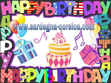 happy birthday song mp3 download dailymaza tenu happy birthday ni mp3 download happy birthday