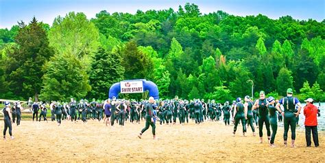 upcoming events crystal lake training show may 2015 7 hours ce event preview kinetic triathlon festival may 9 10