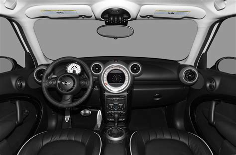 free service manuals online 2012 mini cooper interior lighting 2012 mini cooper countryman photos informations articles bestcarmag com