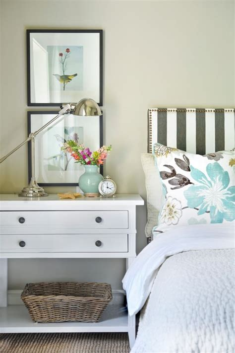 2013 Bedroom Ideas ideas for bedroom decor pretty pastel style bedroom