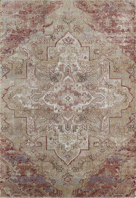 momeni rugs amelia am 03 area rug by momeni carpetmart