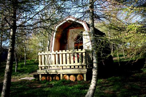 Cabins In Wales by Our Take On The Top 5 Eco Friendly Living Log Cabins In The Uk