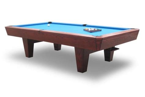 pro am pool table for sale used pool tables professional 9 pool