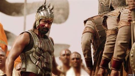 film india bahubali bahubali 2 south indian epic film sees fans troll