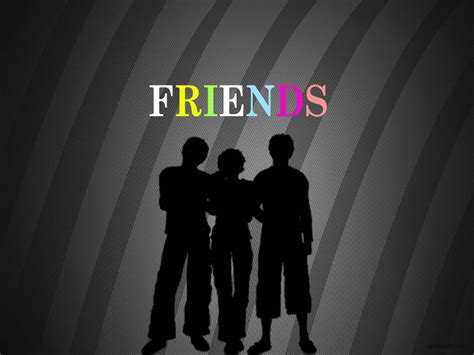 friends images 25 stunning friendship wallpapers