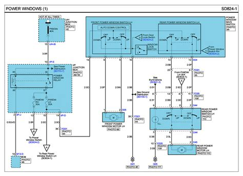 wiring diagrams 2008 hyundai entourage hyundai accent