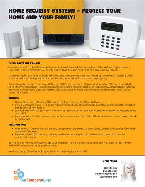 farm home security systems protect your home and your