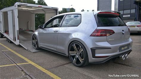 vw r400 vw golf r400 for sale html autos post