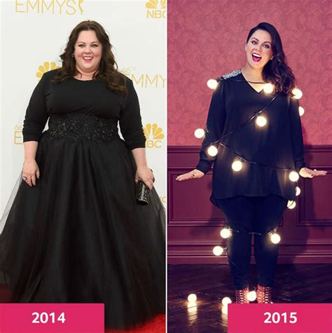 melissa mccarthy weight loss mccarthy reveals the secret melissa mccarthy weight loss http www melissamccarthy