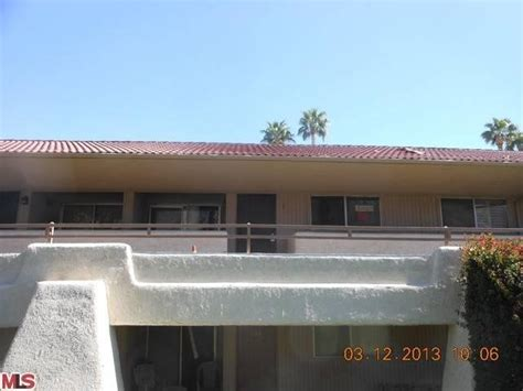 palm springs california reo homes foreclosures in palm