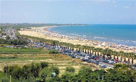 a barletta barletta vacanze provincia costa adriatica alloggi
