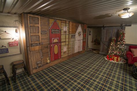 Design House Floor Plans Online Free barndominium interior pictures joy studio design gallery