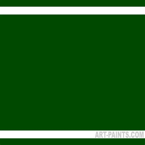 army green gloss protective enamel paints 214087 army