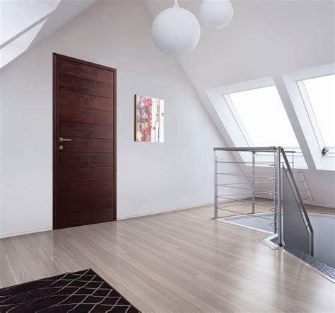 Interior Folding Door Systems Alaform Bi Folding Door Interior Folding Door Systems