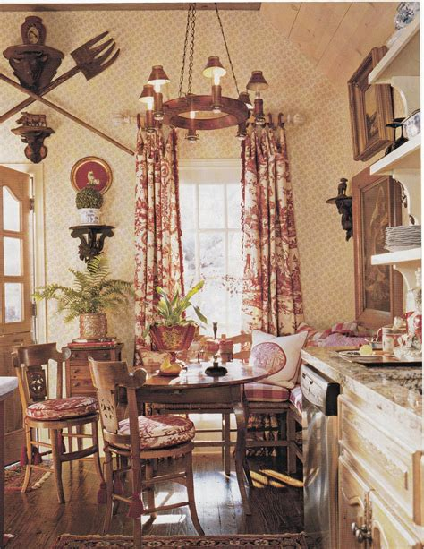 dining with divers tales from the kitchen table volume 1 books hydrangea hill cottage toile