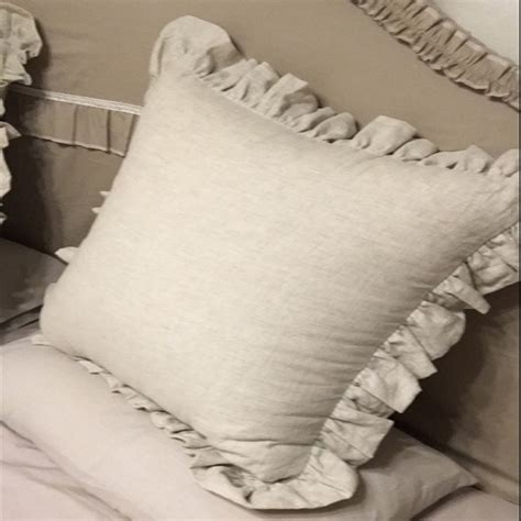 Ruffled Chair Cushions by Buy Wholesale Ruffled Chair Cushions From China