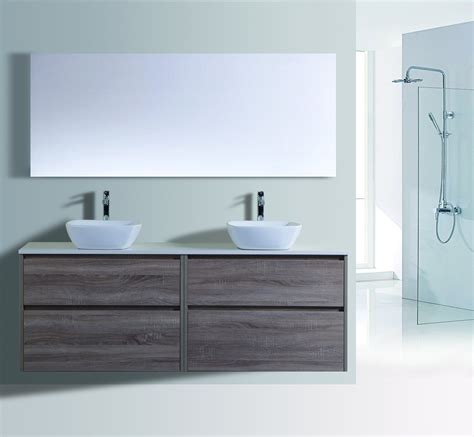 Bathroom Accessories Melbourne Bathroom Accessories Melbourne