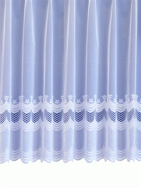 skye curtains skye net curtain