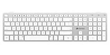 keyboard layout template best photos of apple keyboard template apple mac