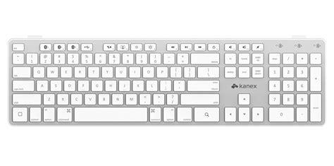 design of keyboard layout best photos of apple keyboard template apple mac