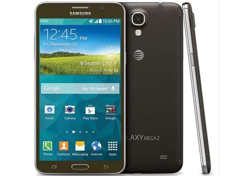 Samsung S8 Megabox samsung galaxy mega 2 lands on at t on october 24th androidheadlines