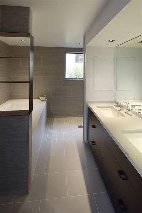drakes bathrooms toto drake cst744s bathroom modern with batik custom