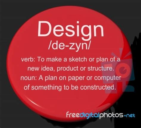 stock images definition design definition button stock image royalty free image