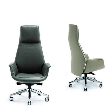 our top 5 executive office chairs apres furniture news