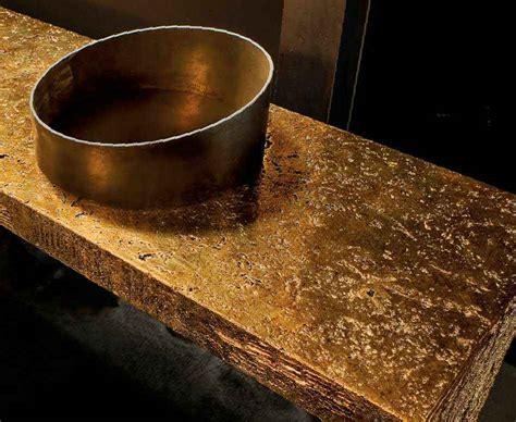 fliese gold mosaik fliesen kaufen berlin innenr 228 ume und m 246 bel ideen