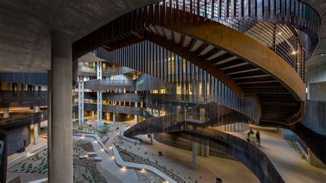 design center tucson environment natural resources 2 rich 228 rd bauer